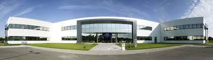 faurecia siege social leading auto equipment manufacturers faurecia