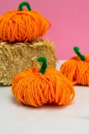 Fun Fall Kids Crafts - fun fall kids craft a little craft in your day