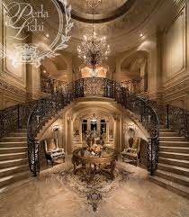 luxurious homes interior 30 best stairway images on mansions luxury houses and