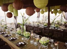 wedding planners in michigan wedding planners in sterling heights michigan