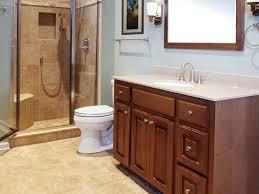 Bathroom Remodeling Louisville Ky by Bathroom Remodeling Companies In Louisville Ky Bathroom Design