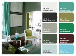 91 best color me happy images on pinterest paint colors accent