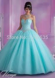 quinceanera dresses 2014 quinceanera dress from vizcaya by mori dress style 89017 tulle