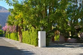Palm Springs Zip Code Map by 478 W Merito Pl Palm Springs Ca 92262 Mls 17 229758ps