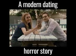 Internet Dating Meme - oh no cupid real online dating emails from random dudes internet