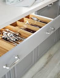 ikea kitchen storage solutions cabinet slide out shelves organizer