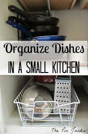 kitchen storage ideas diy 10 modest kitchen area organization and diy storage ideas diy