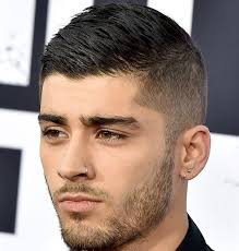 haircuts for male runners ivy league haircut 2018 crew cuts ivy league and zayn malik