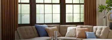 soft window treatments today u0027s window fashions andover mn