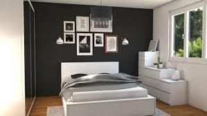 chambre parent bébé décoration deco chambre parents 87 perpignan 06191541 simili
