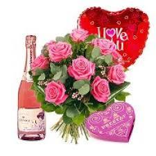 imagenes para enamorar con flores imágenes de rosas para enamorar imagenes de amor gratis