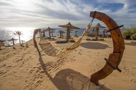 B Om El Design Resort Monte Carlo Sharm El Sheikh ägypten Sharm El Sheikh