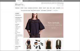 top women u0027s clothing websites lovetoknow