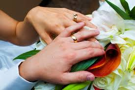 houston wedding videographer affordable packages prices rates 2000 best houston