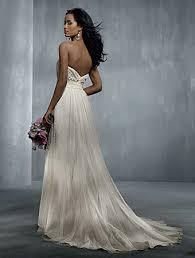 Alfred Angelo Wedding Dress Alfred Angelo Wedding Dress Style 2317 267 00 Professional