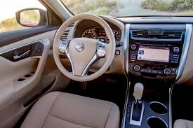 nissan rogue midnight edition interior maximum altimatum 5 reasons to go maxima and 5 more to choose altima
