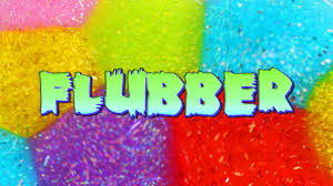 how to make flubber with only 2 ingredients super easy recipe