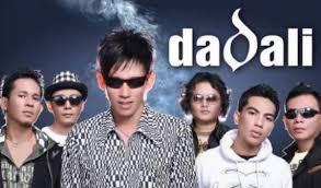 download lagu mp3 dadali renungan malam kumpulan lagu dadali mp3 album di saat aku mencintaimu terlengkap