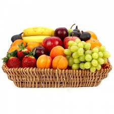 send fruit basket fruit basket w chocolate crackers cheese send to bangladesh