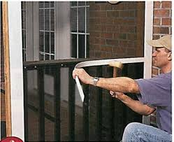 best 25 screened porch curtains ideas on pinterest front porch