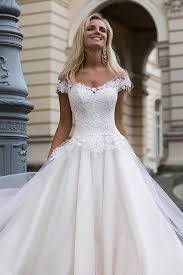 www wedding dress wedding dresses in gold coast brisbane bridal dresses