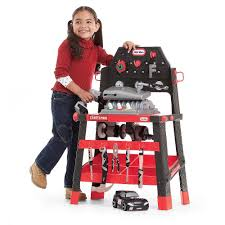 my first craftsman tool bench and workshop shop your way online