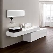 Ultra Modern Bathroom Vanity Ultra Modern Italian Bathroom Design Italian Bathroom Bathroom