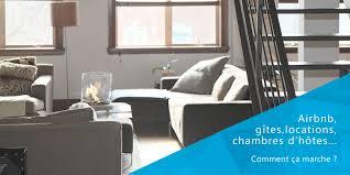 fiscalité chambre d hote airbnb gîtes locations chambres d hôtes en auto entrepreneur