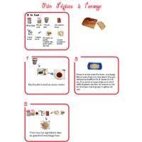 recette de cuisine pour les enfants recettes illustrées pour les enfants sur tête à modeler