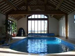 House Plans With Indoor Pool by Interior Architecture Sensational Indoor Pool In House Design With