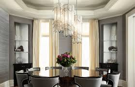 50 most viewed images from the dering hall lookbook inspiration