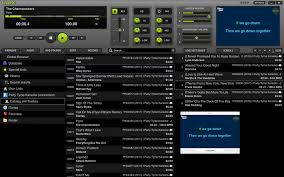 karaoke player for mac lyrx 1 1 3 is ready for pcdj