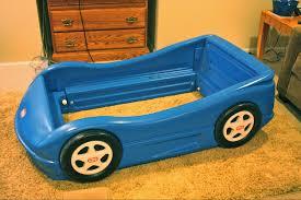 race car beds race car toddler bed frame 31 cute car beds to