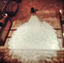wedding dress goals wedding dress goals wedding dresses wedding dress