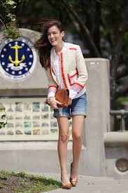 Rhode Island travel blazer images Best 25 ladies tweed blazer ideas dress like a jpg