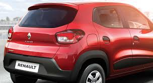 renault red renault kwid 2016 first drive cars co za