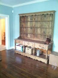 Wood Plans Dresser Free by Free Woodworking Plans Welsh Dresser Woodworking Welsh Cupboard