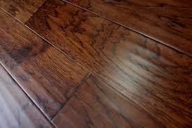 Best Engineered Hardwood Distressed Hardwood Floors Contemporary Amazing Types Of