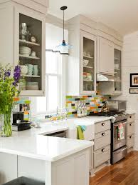 peninsula kitchen ideas 17 functional small kitchen peninsula design ideas style motivation