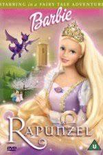 watch barbie musketeers 2009 free