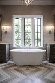 20 best tile images on bathroom ideas tile flooring