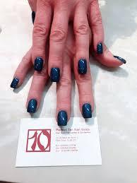 perfect ten nails 38 photos u0026 38 reviews nail salons 413 n