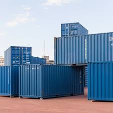 bureau container bureau a recreates stonehenge shipping containers