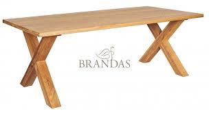 outdoor wood coffee table grid coffee table brandas