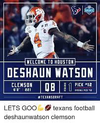 Texans Memes - 25 best memes about texans football texans football memes