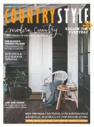 home decor magazines australia seen in marnie hawson melbourne food interior and lifestyle