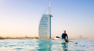 Dubai On Map Dubai 2017 Best Of Dubai United Arab Emirates Tourism Tripadvisor