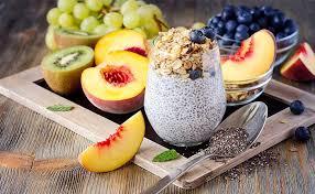 foods that trigger rheumatoid arthritis flare ups lifescript com