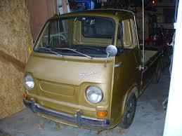 subaru 360 for sale 1969 subaru 360 pickup truck a subaru 360 collectors dream