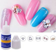 glue on nails with designs choice image nail art designs